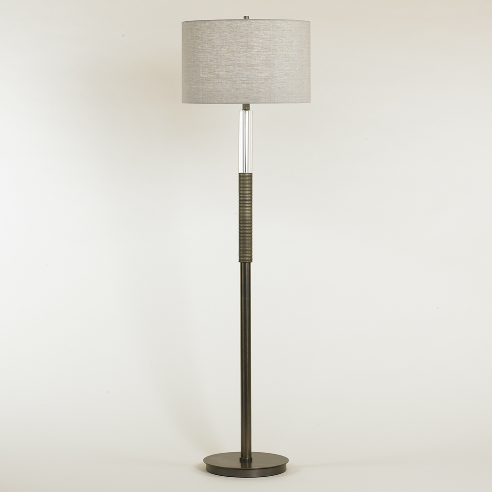 Atlantic Floor Lamp